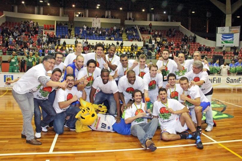 Super Copa Brasil
