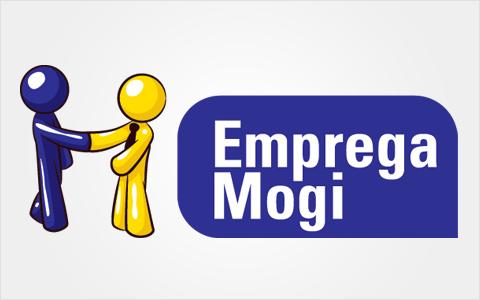 Emprega Mogi