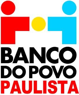 logo-banco_do_povo
