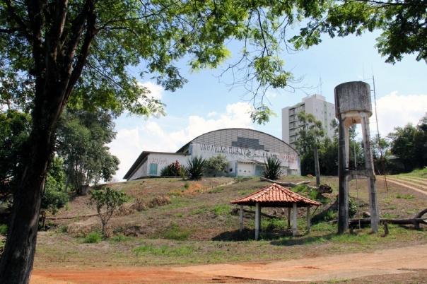 novo-parque-municipal