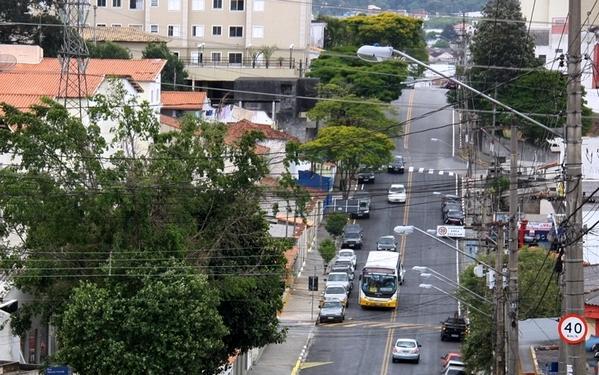onibus-avenida-japao