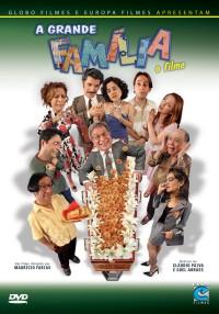 Mostra Municipal de Cinema Nacional'