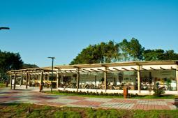 Centro Artesanal Dona Nenê – Guararema