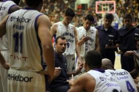 Foto: Antonio Penedo/ Mogi-Helbor