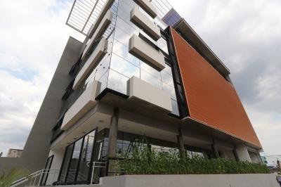 Nova sede da Secretaria de Educação - Foto: Ney Sarmento/ PMMC