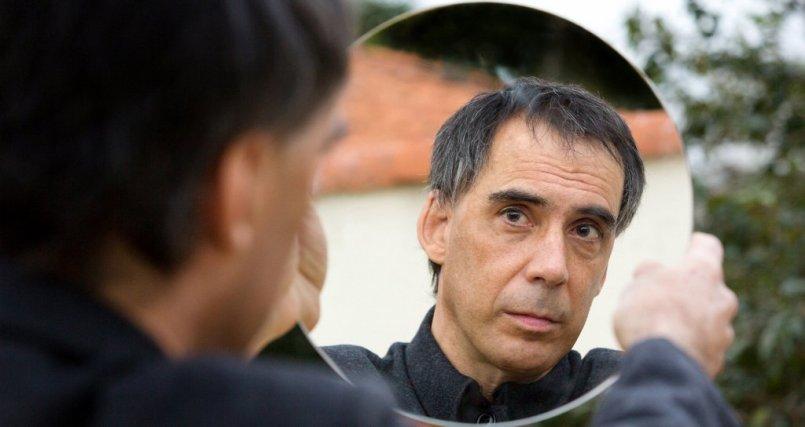 Arnaldo Antunes. Foto: divulgação